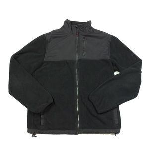 Gentlemen's Black Fleece AEROPOSTALE Size S